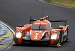 Las 14 invitaciones de cara a las 24 Horas de Le Mans 2017