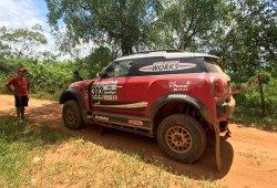 Dakar 2017: La actualidad del Dakar a un click