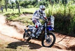 Dakar 2017, etapa 1: Primeras sensaciones en el bivouac