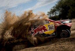 Dakar 2017, etapa 12: Buenos Aires espera a sus héroes