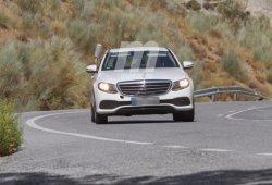 DEKRA certifica la eficiencia de los nuevos motores de Mercedes
