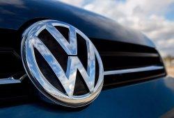 Detenido el primer directivo de Volkswagen en Estados Unidos por el «dieselgate»
