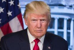 Donald Trump y la posible reforma del TLCAN, lo que debes saber