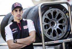 38 pilotos pueden pedir la Superlicencia de F1 en 2017
