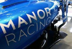 """Fitzpatrick sobre Manor: el punto de Nasr en Brasil """"acabó con nuestras esperanzas"""""""