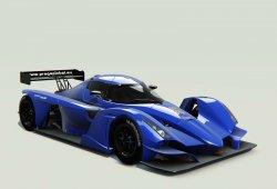 Hotfix v1 11.4 de Assetto Corsa ya disponible