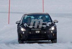Hyundai Sonata 2018: Las nuevas imágenes del facelift