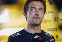 Palmer habría querido un duelo Alonso-Hamilton en Mercedes