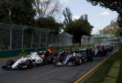 Los accionistas de Liberty Media aprueban la adquisición de la F1
