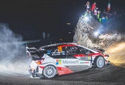 """Mäkinen: """"Tenemos opciones de ganar rallies este año"""""""