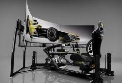 Motorsport vs. SimRacing: ¿Amigos o enemigos?