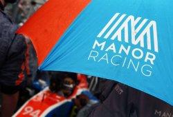 Manor sigue trabajando en el coche de 2017 y la FIA echa una mano