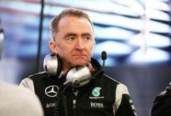 Paddy Lowe será accionista y miembro de la directiva de Williams