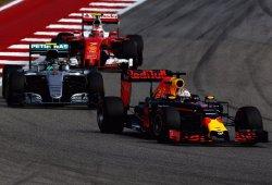 La última de Ferrari en los despachos: ¿debilidad o jugada maestra?