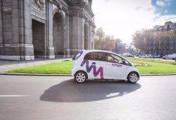 emov: La iniciativa de carsharing de PSA es un éxito en su primer mes
