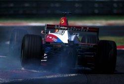 ¿Qué hace que una carrera de Fórmula 1 sea entretenida?