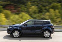 Radares, velocidad máxima y el auge de los SUV