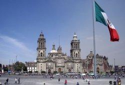 El Rally de México confirma la especial en la capital del país
