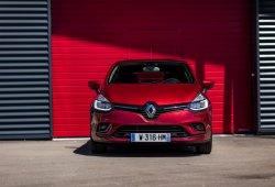 Los coches más vendidos en España en 2016: ranking y análisis