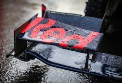 El Red Bull Junior Team ya tiene pilotos para 2017