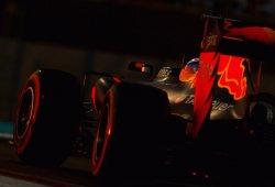 Si Red Bull quiere conservar a Ricciardo, tendrá que darle un coche ganador