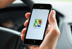 ¿Sabías que puedes solicitar un Uber desde Google Maps?