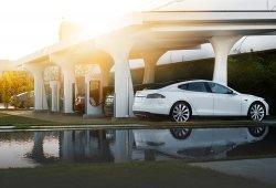¿Vas a comprar un Tesla? Todavía puedes tener acceso ilimitado a los supercharger