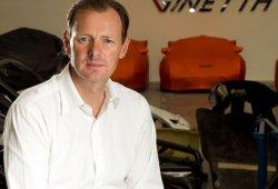 """Tomlinson: """"Si no haces F1, el WEC es lo mejor para Ginetta"""""""