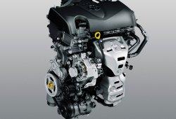 Toyota estrena nuevo y avanzado motor de 1.5 litros en el Yaris