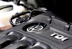Volkswagen se declara culpable de tres cargos en Estados Unidos por el dieselgate