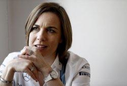 Williams espera cerrar el traspaso de Bottas antes del 22 de enero