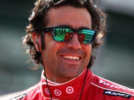 Dario Franchitti confiesa su idilio fallido con Le Mans