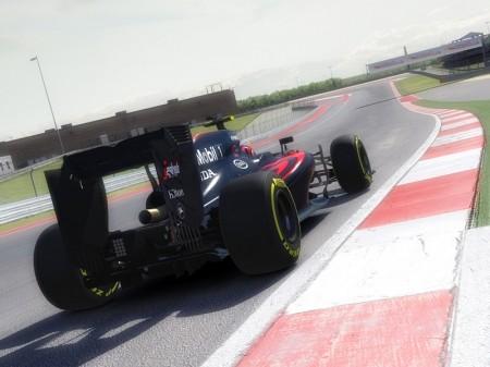 Guía práctica para iRacing: campeonatos, coches y el camino ideal a la F1