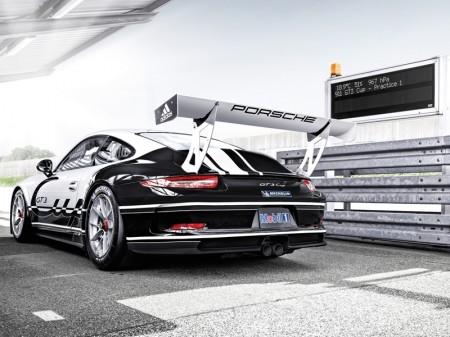 ¿Qué Porsche 911 GT3 Cup es mejor? ¿El de iRacing o el de Assetto Corsa?