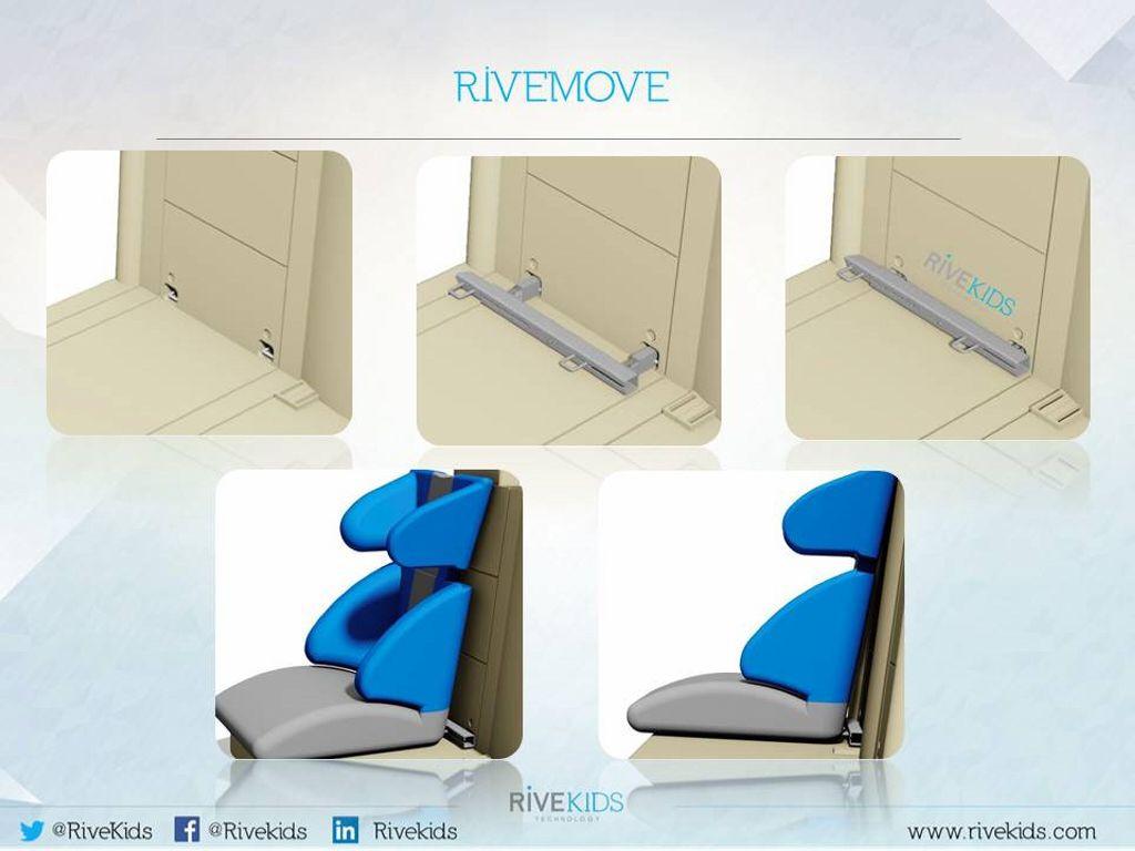 rivekids-rivemove-201733581_4.jpg
