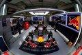 La FIA establece el peso mínimo en 728 kilogramos