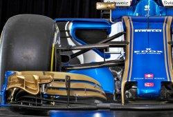 Análisis técnico del Sauber C36: el coche de la reconciliación