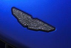 Aston Martin publica resultados: van seis años sin dar dinero