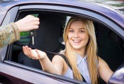 Cosas a tener en cuenta al renovar o contratar el seguro de tu coche