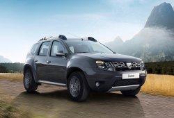 El Dacia Duster recibe el cambio automático: te descubrimos sus precios