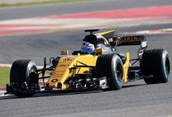 Así te hemos contado el día 1 de los test de pretemporada de Fórmula 1 en Barcelona