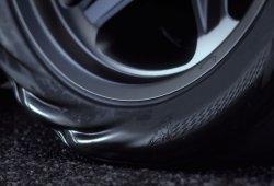 El impactante último teaser del Dodge Challenger SRT Demon