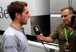 El Circuit de Catalunya convoca el 'premio Carlos Castellá' para futuros periodistas