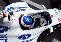 Ford rechaza entrar en la Fórmula 1 por su alto coste