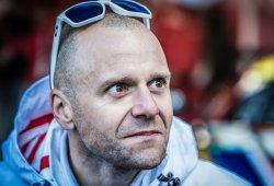 Gianmaria Bruni ficha por Porsche para cerrar el círculo