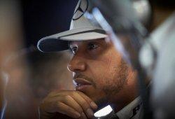 Hamilton, firme detractor de la F1 actual