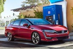 Hidrógeno versus baterías eléctricas modernas, ¿quién ganará?
