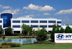 ¿Qué traman Hyundai y Kia para los próximos años?