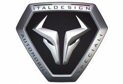 Italdesign Automobili Speciali: nace la marca del popular carrocero italiano