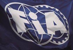 La FIA niega conflicto de intereses en la venta de la F1